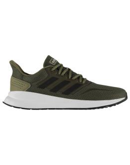 adidas Runfalcon Classic Mens Running Shoes