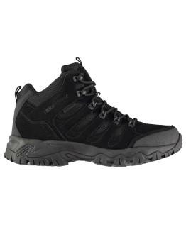 Karrimor Mount Mid Mens Walking Boots