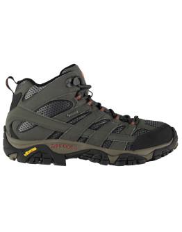 Merrell Moab 2 Mid GTX Mens Walking Boots