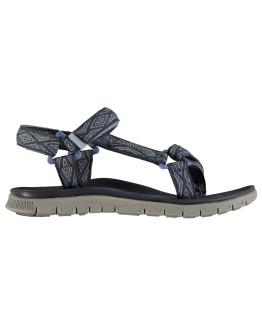 Karrimor Necker Sandals Ladies