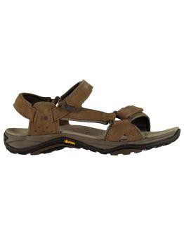 Karrimor Travel Sandals Ladies