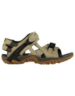 Merrell Kahuna 3 Sandals Ladies