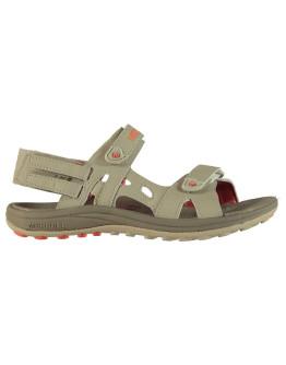 Merrell Cedrus Ladies Sandals