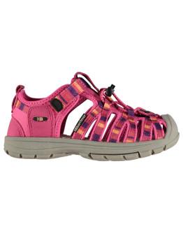 Karrimor Ithaca Childrens Sandals