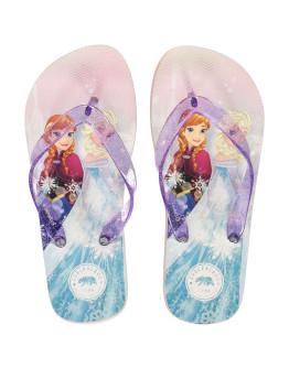 SoulCal Maui Childrens Flip Flops