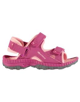 Karrimor Antibes Sandals Infants