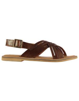 Firetrap Circe Sandals Ladies