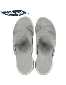 Kangol Irene Ladies Sandals