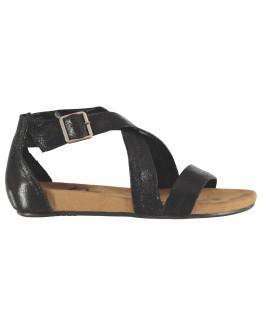 Kangol Adele Ladies Sandals