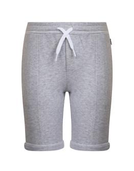 Karl Lagerfeld Boys Jersey Shorts