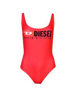 Diesel Flamnew Intero Swimsuit