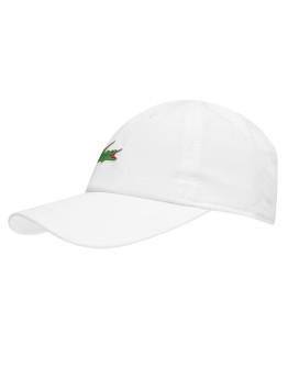 Lacoste Lacoste Logo Cap
