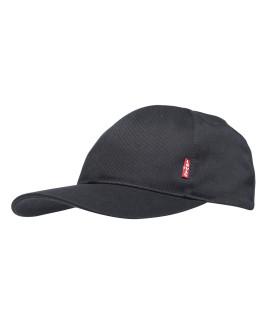 Levis Red Tab Cap