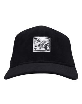 New Era Cord Cap