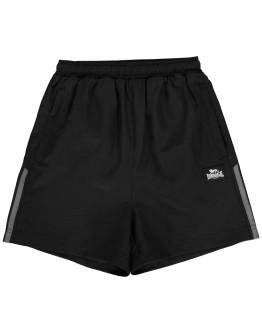 Lonsdale Woven Shorts Junior Boys