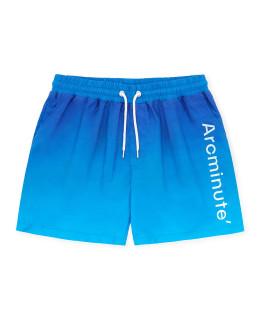 Arcminute Nash Swim Shorts
