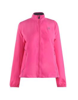 Karrimor Running Jacket Ladies