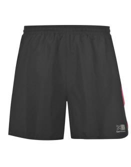 Karrimor Run Shorts Ladies