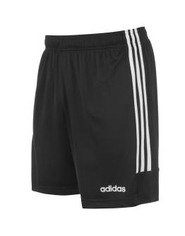 adidas Mens Sports Sereno Training Shorts