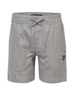 Lyle and Scott Classic Shorts