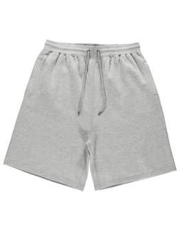 Pierre Cardin XL Fleece Shorts Mens