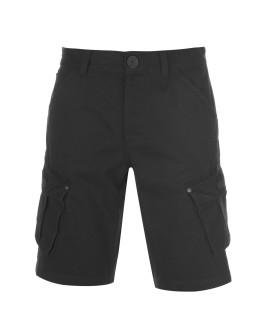 Firetrap BTK Shorts Mens