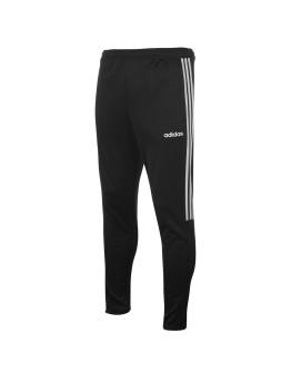 adidas Kids Football Sereno 19 Pants