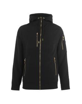 Presidents Club Storm Jacket