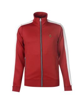 Luke Sport Larwood Jacket
