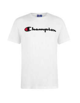 Champion Tee