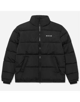 Nicce Deca Padded Jacket