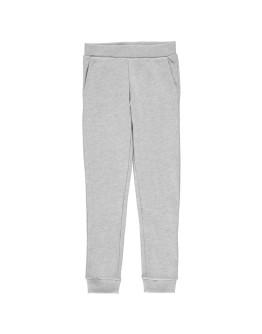 Guess Active Jogging Pants