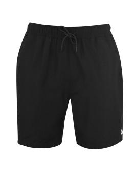 Penfield Seal Shorts