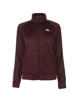 Kappa Anniston Jacket