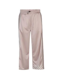 Diadora Tracksuit Pants