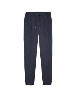 Tommy Jeans Fluid Jogging Pants