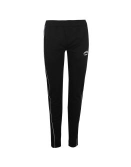 Lonsdale Interlock Jogging Pants Ladies