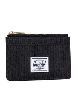 Herschel Supply Co Herschel Oscar Wallet