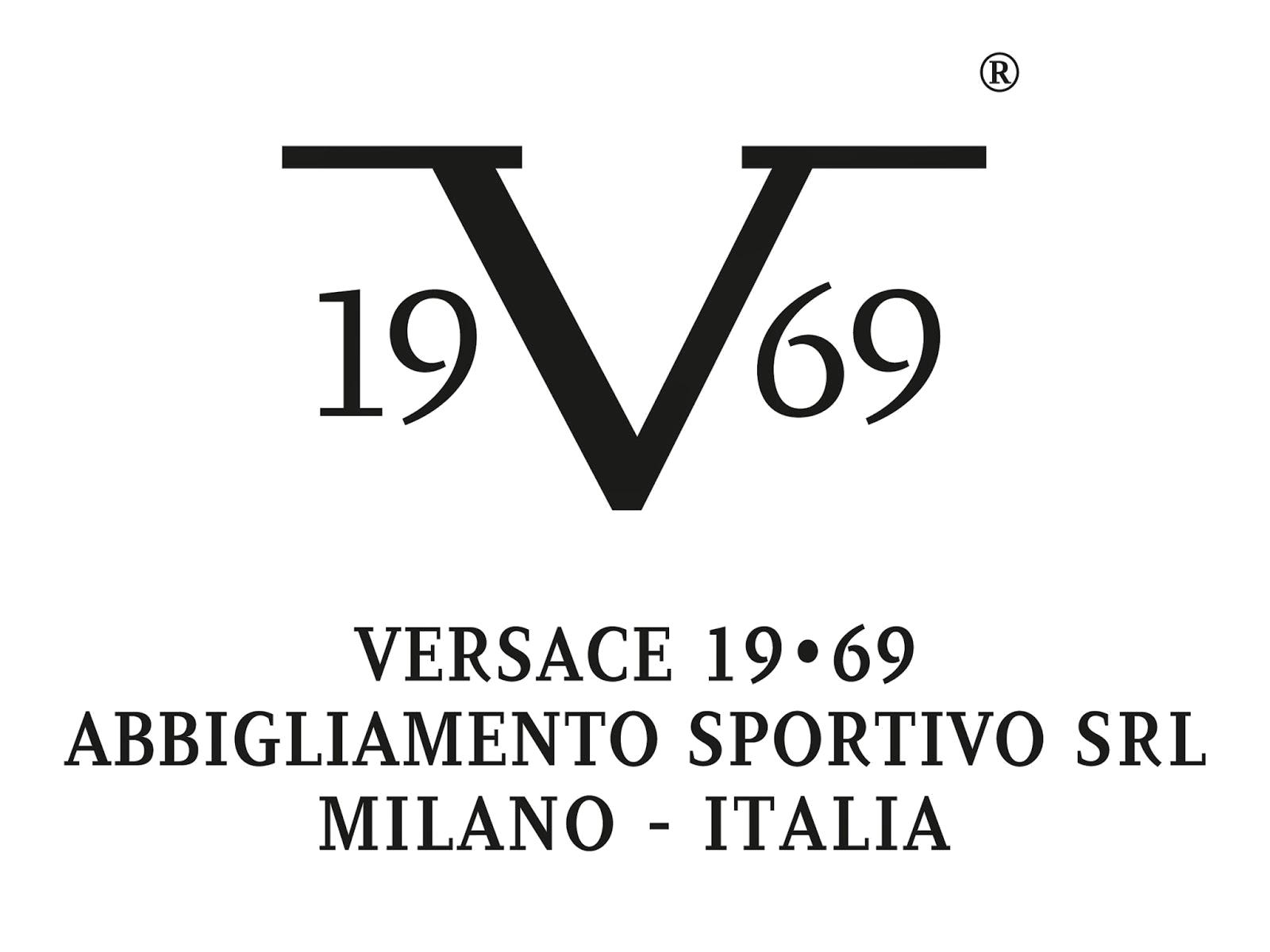 V 1969